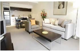 Apartment Decoration Creative Custom Design Inspiration