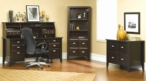 sauder shoal creek desk awesome bedroom furniture sets home fice and dining sauder