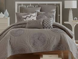 contemporary bedding sets black and white — contemporary furniture