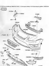 similiar diagram of fusion engines keywords 2010 ford fusion engine diagram wiring diagram photos for help your