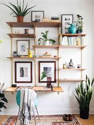 shelves design wall unit ideas design elegant diy wall unit new diy shelving unit