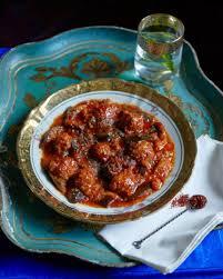 vegan recipe turkish bulgur in