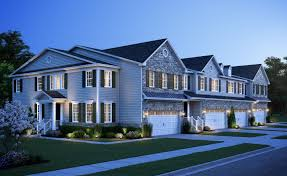 fascinating the residences at columbia park new homes in morris township nj pict of standard tile
