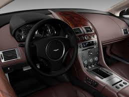 aston martin db9 2015 interior. aston martin db9 interior db9 2015 a
