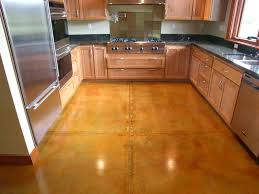 floor stained cement floors diy concrete stain waters edge fascinating staining indoors remover 12