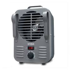 Portable Battery Powered Heater Cheap Heaters And Fans Dropshipper Heaters And Fans Retail