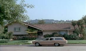 brady bunch house interior pictures. the house as it looked in 1969 catsafterme.com brady bunch interior pictures