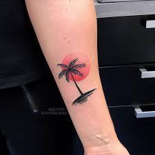 значение татуировки солнце обозначение тату солнце что значит