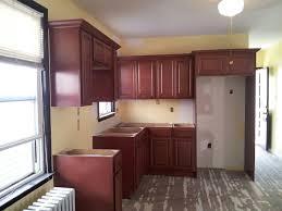 New Jersey Kitchen Cabinets Cheap Kitchen Cabinets Direct Jamie Modern White Steel Grey