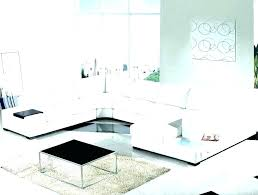 white leather furniture cleaner contemporary white leather sofa white leather sofa cleaner contemporary white leather sofas