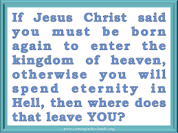 Born Again Christian Quotes Best of Inspirationalchristianquotesyoumustbebornagain Coming In
