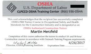 Sample Forklift Certification Card Enosnabanda Com