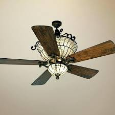 elegant ceiling fans ceiling ceiling fans with crystals chandelier glamorous chandelier ceiling fan elegant ceiling fans elegant ceiling fans