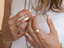 the best jewelry s in los angeles