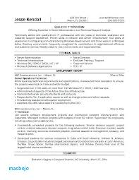 Pharmacist Resume Sample Awesome Pharmacist Resume Example Resume