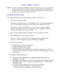 process essay example jane schaffer writing essay samples help process essay example jane schaffer writing essay samples help essay is custom writing writing narrative essay essay narrative essays examples narrative