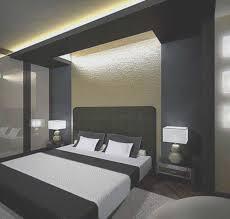 modern mansion master bedroom. Modern Mansion Master Bedroom With Tv Pictures Also Enchanting Bedrooms 2018 O