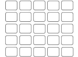 Classroom Seating Chart Generator Kozen Jasonkellyphoto Co