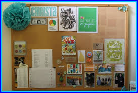office board ideas. Astonishing Cork For Office Board Decoration Ideas Fantastic Image Fence  Design Bulletin Trends And Style Jpg