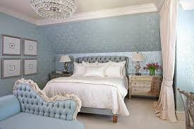 light blue furniture. unique furniture light blue color bedroom decorating ideas with enhancing classic style on furniture