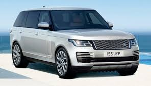 2018 land rover hse. plain 2018 supercharged with 2018 land rover hse