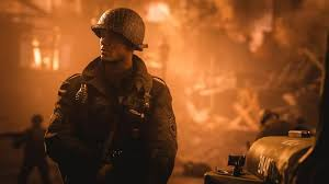 Check spelling or type a new query. Call Of Duty Vanguard Campaign 4 Main Characters Villain Leaked