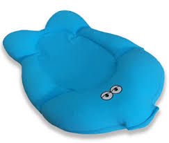 Batya Baby Bath Cushion Seat