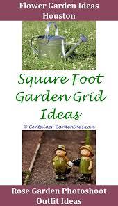 5 keen tricks vegetable garden markers stones vegetable garden terrace raised beds indoor vegetable