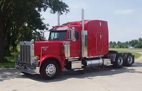 TMS Delivery   Freight Transportation Services, Trucking, Hot Shot ...