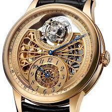 1000 ideas about skeleton watches nice watches 15 skeleton watch designs that will amaze you