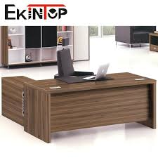 large white office desk. large white office desk wooden table glass top executive