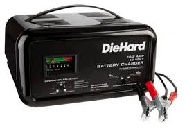 diehard® 10 2 amp automatic manual battery charger 12 volt at diehard® 10 2 amp automatic manual battery charger 12 volt at menards®