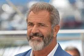 Mel Gibson: So hat er seine Covid ...