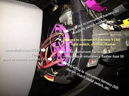 vw beetle ignition switch wiring diagram annavernon 2000 vw beetle ignition switch wiring diagram and