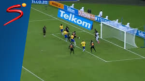 The sundowns coach paid his own respects to the pirates side, and also admitted that an element of. Tko 2015 Final Mamelodi Sundowns Vs Kaizer Chiefs Youtube
