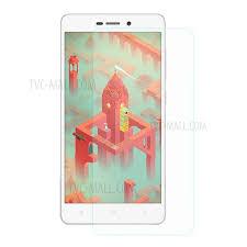 <b>HAT PRINCE</b> for Xiaomi Redmi 3 / 3x / 3s Tempered Glass <b>Screen</b> ...