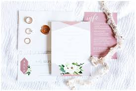 Wedding Detail Checklist Bridal Detail Checklist Megan Snitker Photography Blog