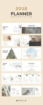 Graphic Design Presentation Pdf Graphic Design Business Plan Template Planner Keynote