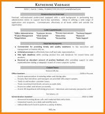 Skills List For Resume 100 Customer Service Resume Skills List Letter Signature 37