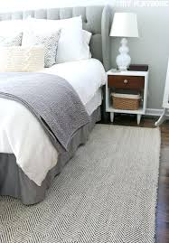 white bedroom rug in love with the sierra paddle rug from rugs the pattern size and