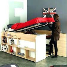 teenage beds with storage. Fine Storage Teenage Bedroom Storage For Bedrooms Teenager Beds  With Youth