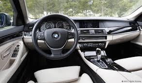 BMW 3 Series bmw 535i xdrive 2011 : 2011 Bmw 535i Xdrive best image gallery #7/13 - share and download