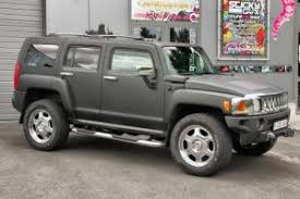 2018 hummer. Simple 2018 2018 Hummer H3 Redesign Release Date And Price And Hummer