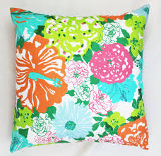 charming lilly pulitzer pillow shams 89 with additional duvet covers queen with lilly pulitzer pillow shams