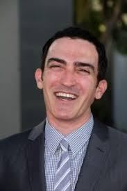 Image result for patrick fischler actor