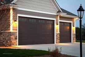 cost to replace garage door opener garage doors impressive door cost pictures inspirations repair average cost to replace garage door opener overhead