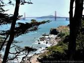 www.inside-guide-to-san-francisco-tourism.com/imag...