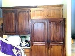 General Finishes Gel Stain Mahogany Serviexpres Co