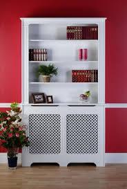 radiator covers ikea - Google Search