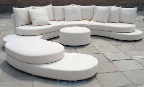 ideas of making cheap living room furniture look expensive